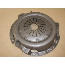 Prato Embreagem Corcel 2 Belina2 83a90 Motores Cht 200mm