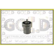 Bico Injetor (elemento) (dn4pd681) Hilux 3.0 (5l) (2003)