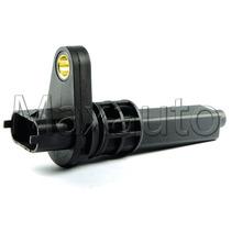 Max 5111 - Sensor De Velocidade Gm Astra, Celta, Corsa, Meri