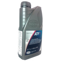 Pentosin Atf1 Óleo Cambio Automático Sintético