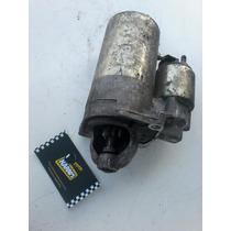 Kros - Motor Arranque Partida Fiat Palio 1.3 16v F000al0310