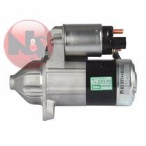 Motor Arranque I30 / Tucson / Cerato Aut 2.0 16v 36100-23171