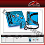 Kit Distribuição Tensor + Correia Citroen Jumper 2.8 Turbo D
