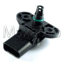 Max 5195 - Sensor De Pressao (map) Audi A3, A4, Avant Quattr