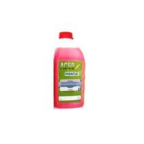 Aditivo Radiador-organico-paraflu-- 1 Litro
