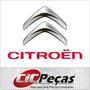 Rolamento Roda Traseira Citroen C4 2.0/ Peugeot 307 1.6/ 2.0