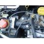 Motor Renault Sandero E Kangoo 1.6 8v