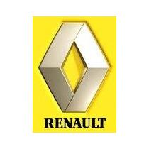 Bomba Água Renault Peugeot 1.0 16valvulas