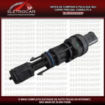 Sensor De Velocidade Do Clio 2000/...