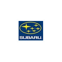 Subaru Impreza Rolamento Tensor Apoio Da Correia (oferta)
