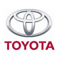 Jogo Aneis Segmento Pistão Motor Toyota Corolla 1.6 16valvul