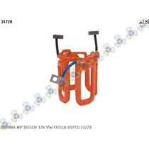 Reparo Motor Partida Bobina Bosch 12v Volkswagen Fusca 72/79