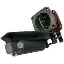 Freio Motor Caminhao Vw 18310 17240 17260 Wabco