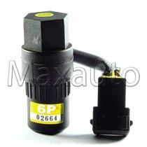 Max 5162 - Sensor De Velocidade Vw Gol, Voyage, Parati, Save