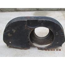 Capela Do Motor Do Fusca 1300/1500