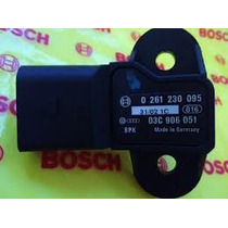 Sensor Map Golf/polo/fox.0261230095. Novo!!