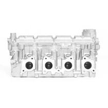 Cabeçote Motor Kombi Gol Fox Voy Saveiro Power 1.4 1.6 Flex