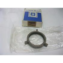 Coroa Dentada Motor De Partida (lucas) Silverado-97/ D-20-96