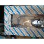 Jg.jta.motor C/ret. Fiat-stilo 1.8 16v (aluminio) De 02/07