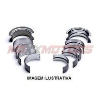 Bronzina Biela Std Peugeot 106/ 205 1.4 8v 206/ 306/ 307/ 1.