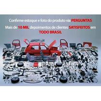 A: Bucha Bandeja Balanca Diant R19 Renault Megane E Rena