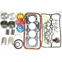 Kit Motor Hyundai Hr