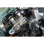 Kit Weber Fusca 40 44 Empi Central Motor Vw - Frete Grátis