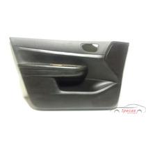 Forro De Porta Peugeot 307 Dianteira Esquerdo Orig