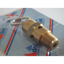 Válvula De Segurança Para Compressor De Ar 175 Lbs