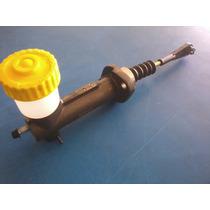 Cilindro Mestre Embreagem S10 Blazer 2.5 95/00 Diesel 73443