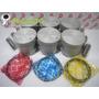 Pistão Com Anéis Gm Omega 3.0 12v - Peçauto