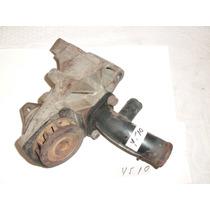 Bomba Água Motor Tempra Turbo 8 V - Ref.: 4510