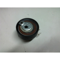 Esticador-tensor Correia Dentada Motor Power 1.0 (g3-g4-g5)