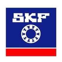Cubo Roda Traseiro Fox Com Rolamento Skf Sem Abs