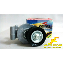 Tensor Correia Alternador Ford Focus 2.0 16v Duratec 08/...