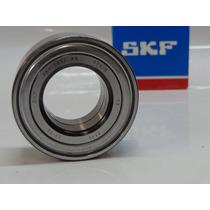 Rolamento De Roda Dianteira Citroen C3 Sem Abs Skf Bah0051
