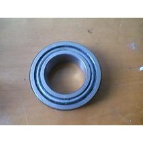 Rolamento Compressor Ar Condicionado Citroen/peug (35x55x20)