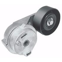 Tensor Alternador Direcao Hidraulica Skf Gm Blazer 2.2/2.4