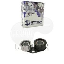 Tensor Completo Correia Dentada 7739 Nytron Ranger 1990-2013