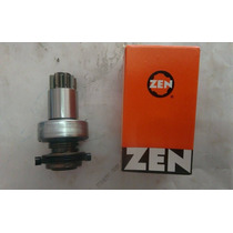 Impulsor Bendix Zen 1468 Fox Gol G5 Golf Polo