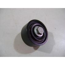 Polia Rolamento Da Correia Poli V Gm Cobalt / Spin 1.8 2014