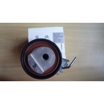 Esticador Tensor Correia Dentada Citroen C3 1.4 8v