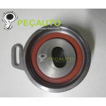 Tensor Da Correia Dentada Honda Accord 2.2 16v - Peçauto