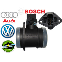 Maf Golf 2.0 99 Audi A3 1.8 A4 Bora 2.0 Beetle 0280218002