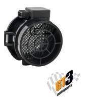 Medidor De Fluxo De Ar - Maf - Bmw 330i, 530i, X5 (3.0i), Z3