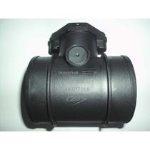 Medidor Sensor Fluxo Ar Fiat Marea City / Sx / Elx / Hlx 2.0