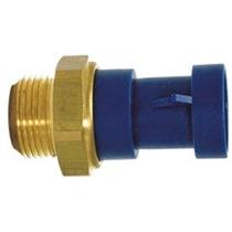 Cebolao Interruptor Radiador Tempra Palio Tipo 92/87 425