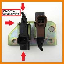 Solenoide Preta Controla Turbina L200 Pajero Sport Mr404682