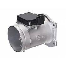 Sensor Fluxo De Ar Escort Zetec1.8 16v Mondeo 4 P. (efa047)