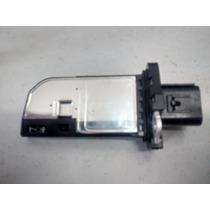 Sensor Fluxo De Ar Range Rover Evoque